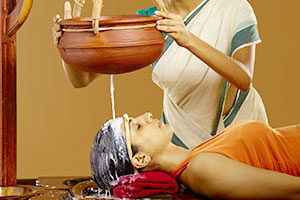 shirodhara-ayurvedic-treatment-h